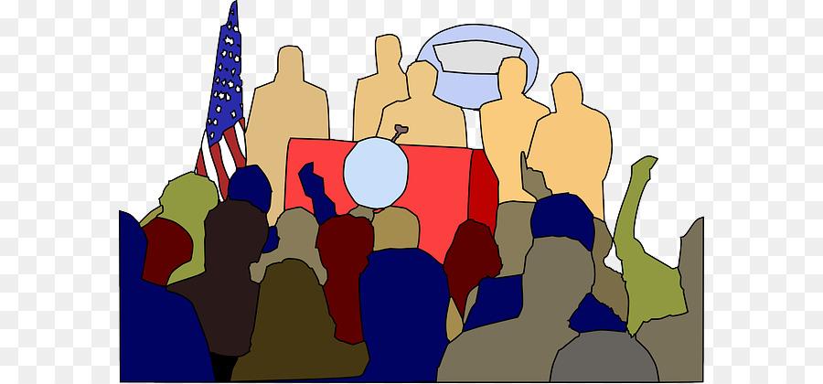 Cartoon Cartoon