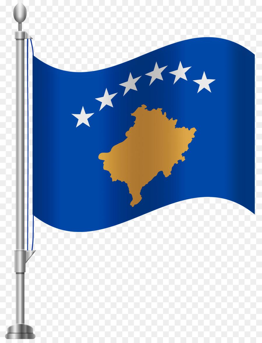 India Flag Cartoon
