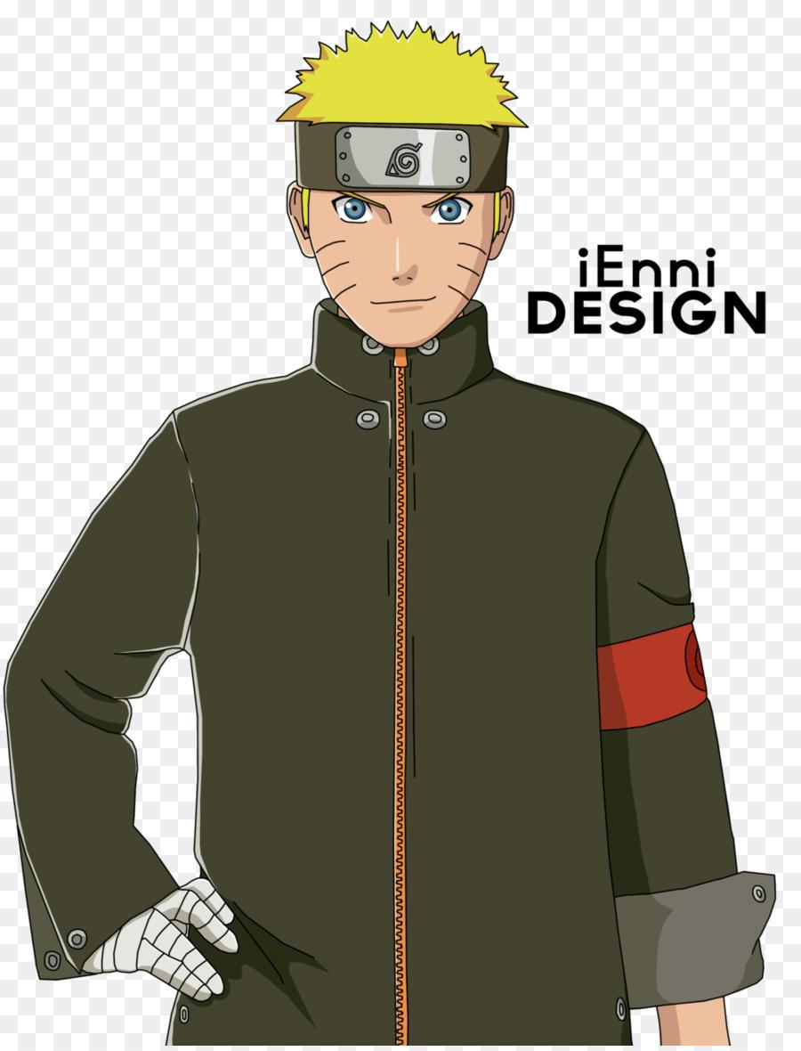 Clothing, Uniform, Illustration, transparent png image & clipart
