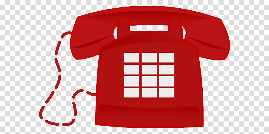 payphone clipart Payphone Clip art
