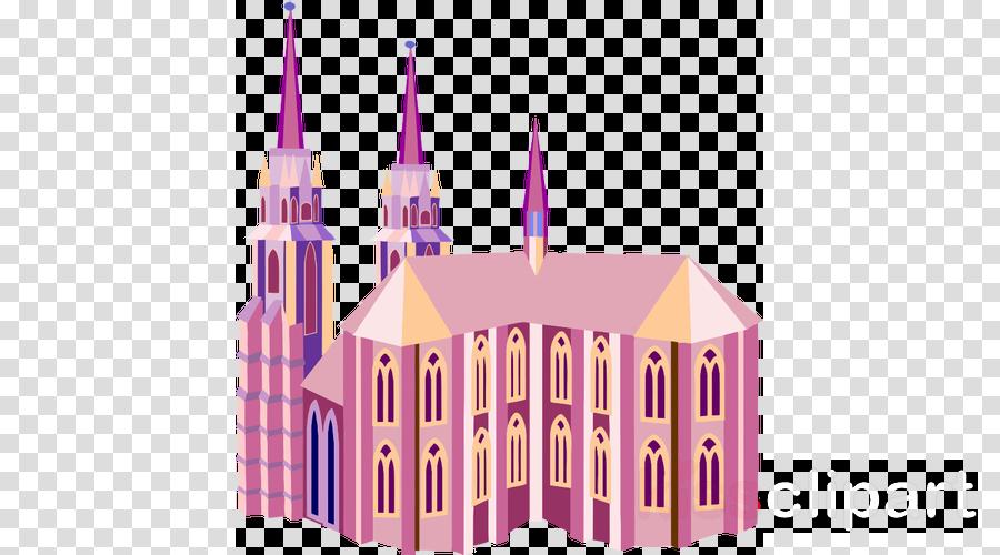 fairy castle .png clipart Fairy tale