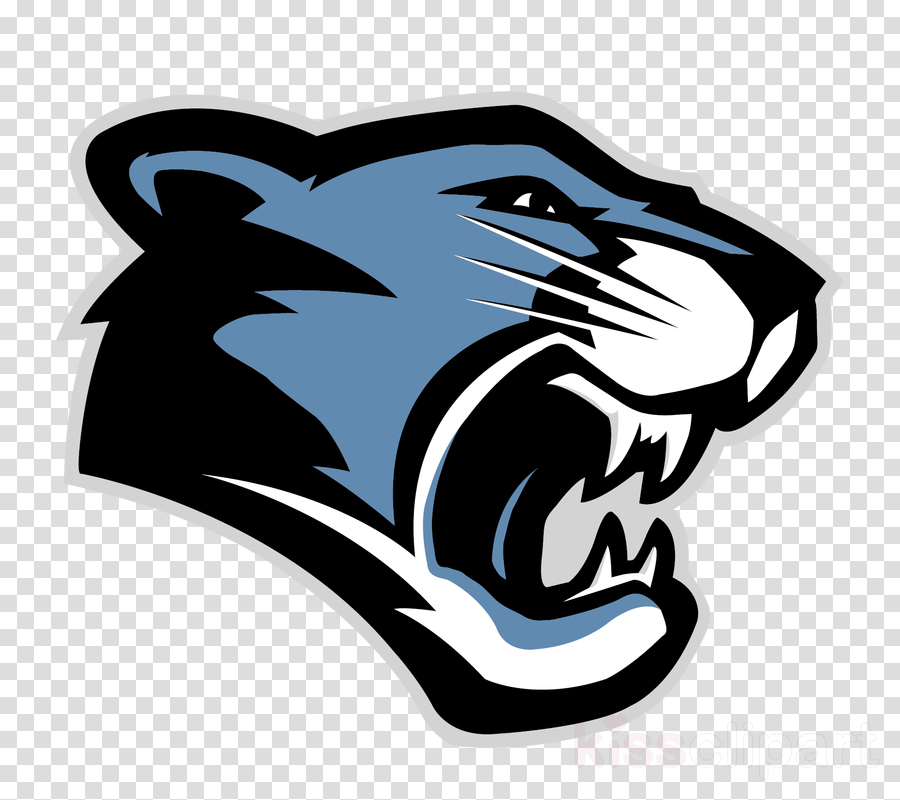 arden middle school panther clipart Middle Creek High School Arden Middle School Panther Creek High School