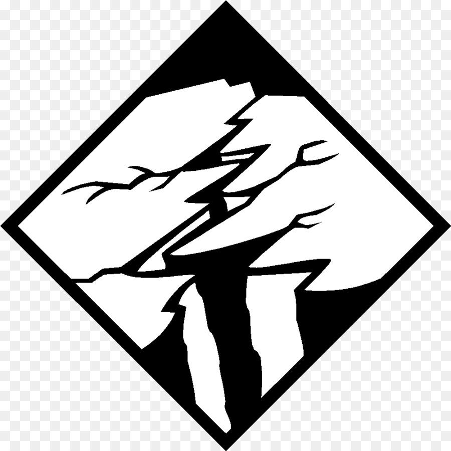 Wind Cartoon Clipart Earthquake Text Font Transparent Clip Art