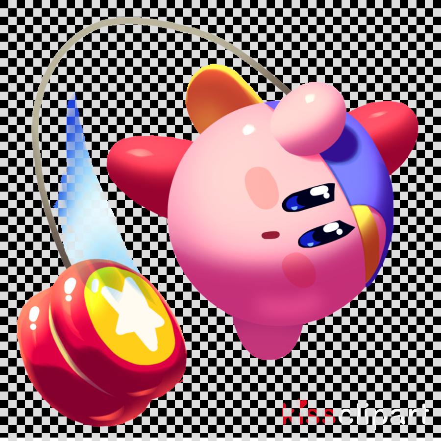 Kirby Star Allies clipart Kirby Star Allies Kirby: Planet Robobot Kirby Super Star Ultra