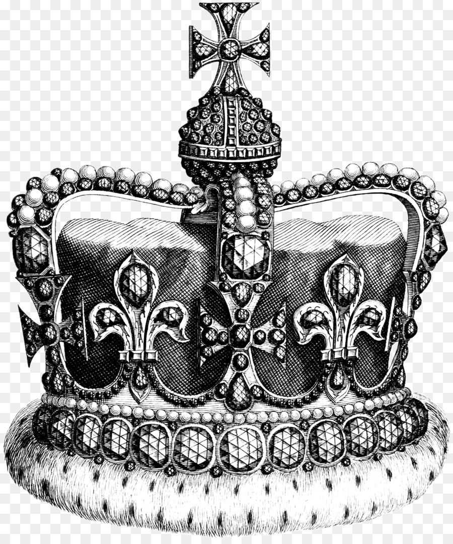 Crown Cartoon Clipart Crown Drawing Graphics