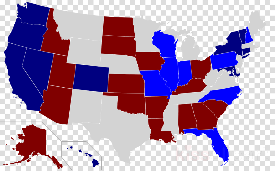 1992 senate elections clipart 2018 United States Senate elections 2016 United States Senate elections 2004 United States Senate elections