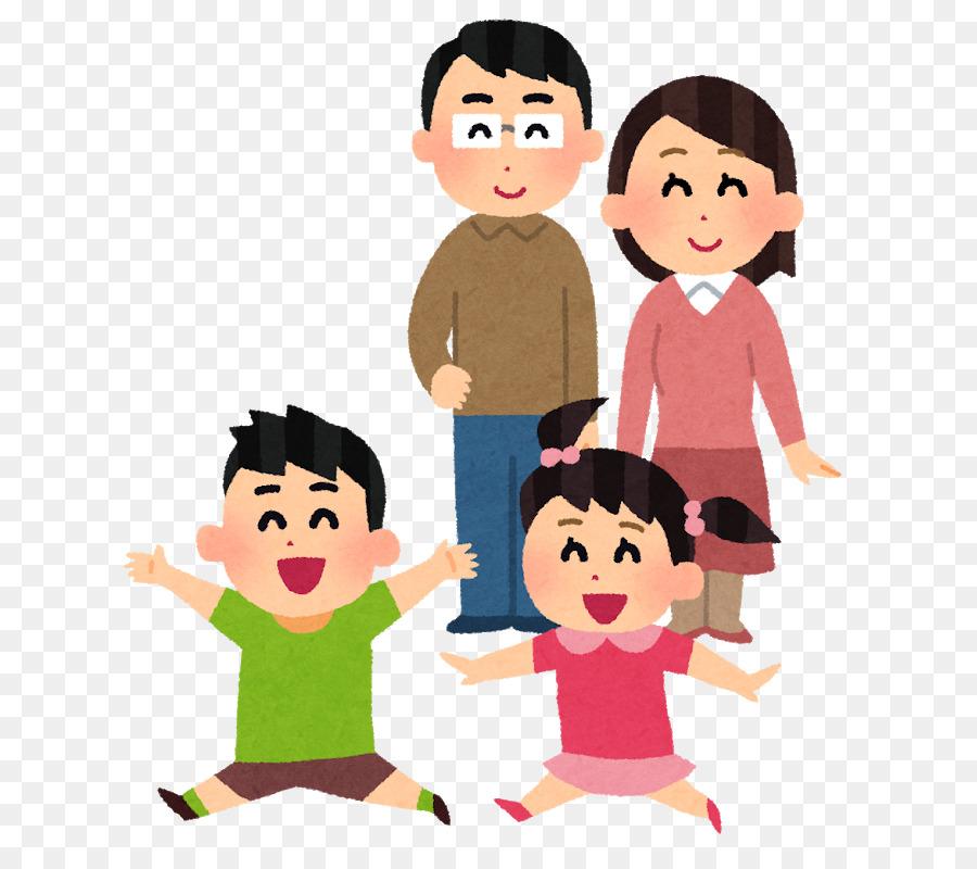hmc-01_(d)儿童保育栏目