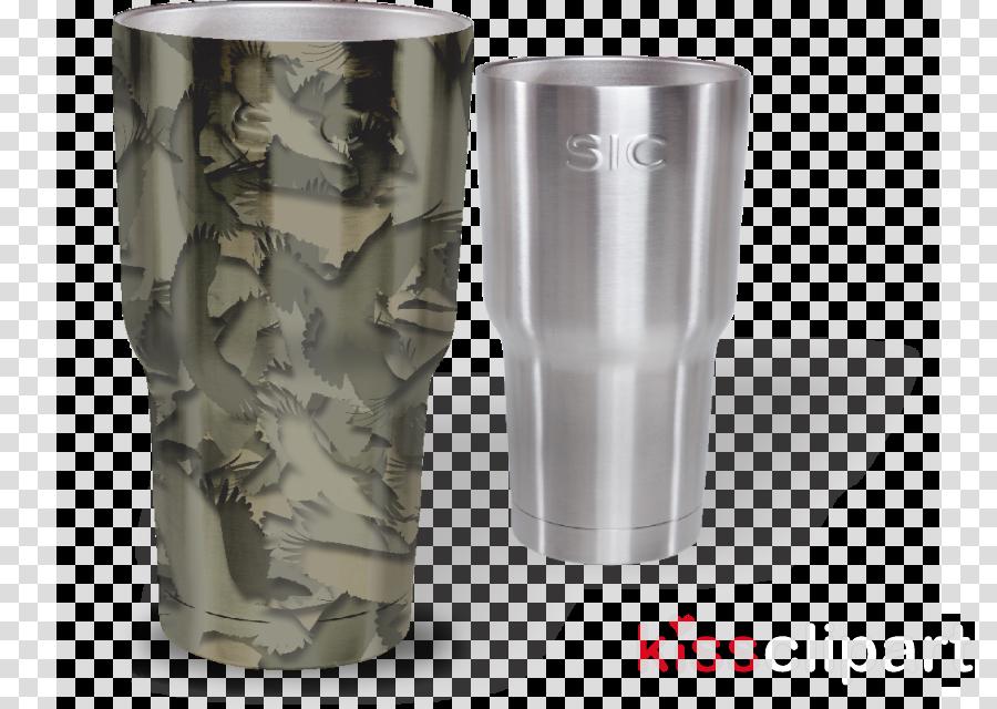Glass clipart Highball glass Cup