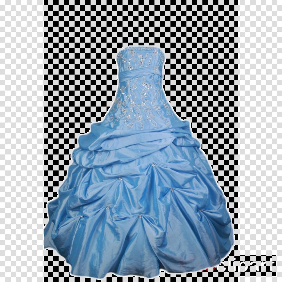 Ball gown clipart Ball gown Dress Evening gown