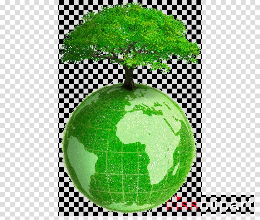 go green earth clipart Earth Hour 2013