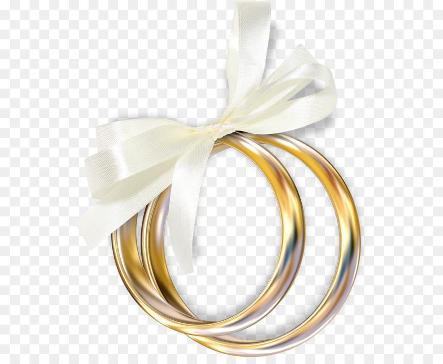 Wedding Invitation Background