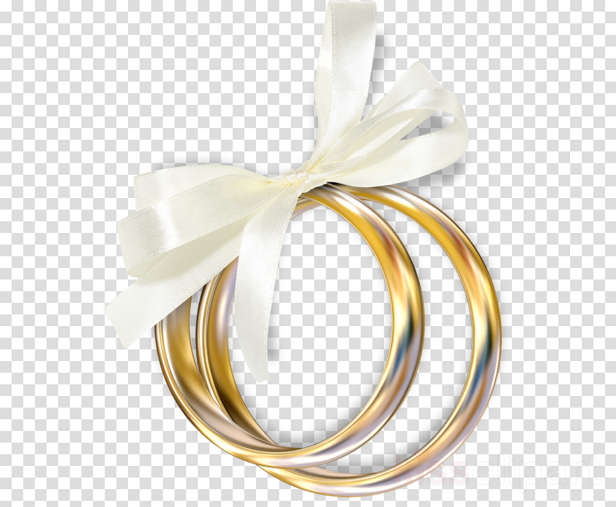 Wedding clipart Wedding invitation Wedding ring