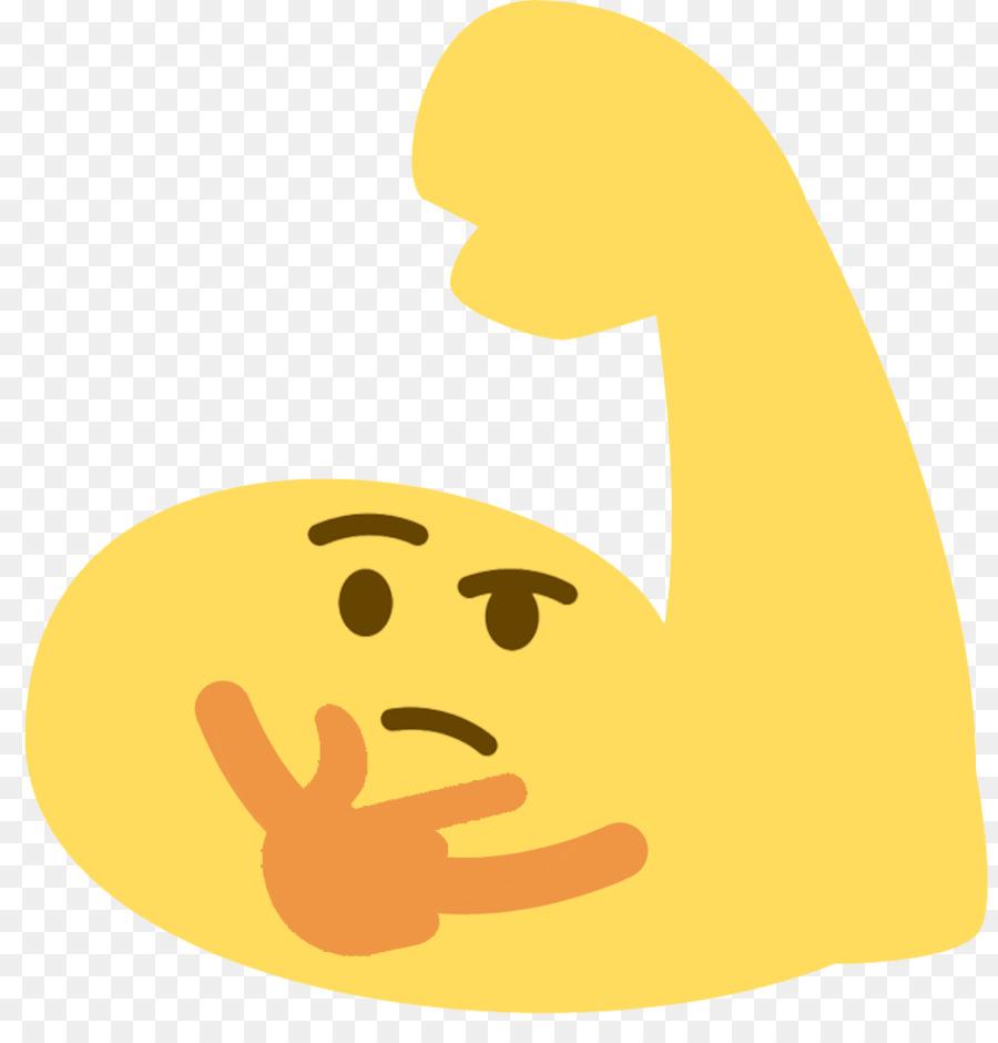 World Emoji Day 2019
