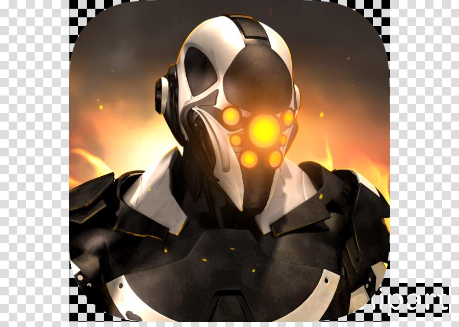 cyclops cyborg clipart Keeper Dash! Cyborg Stock photography