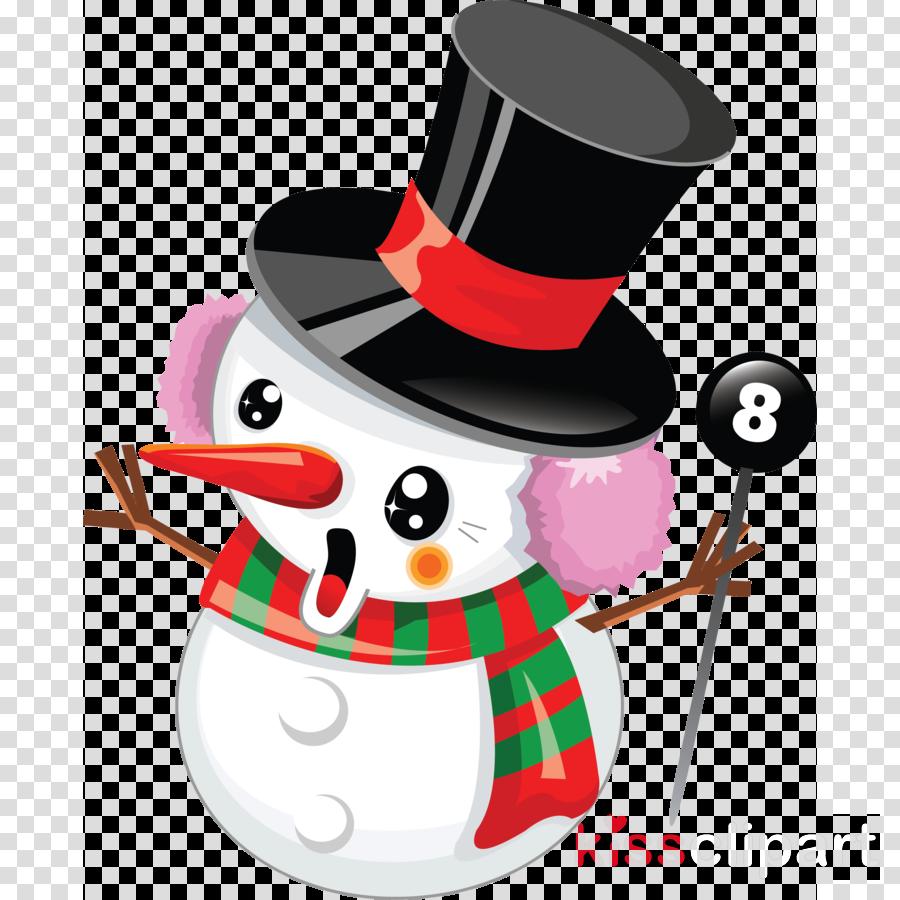 vianočne obrazky png clipart Santa Claus Clip art
