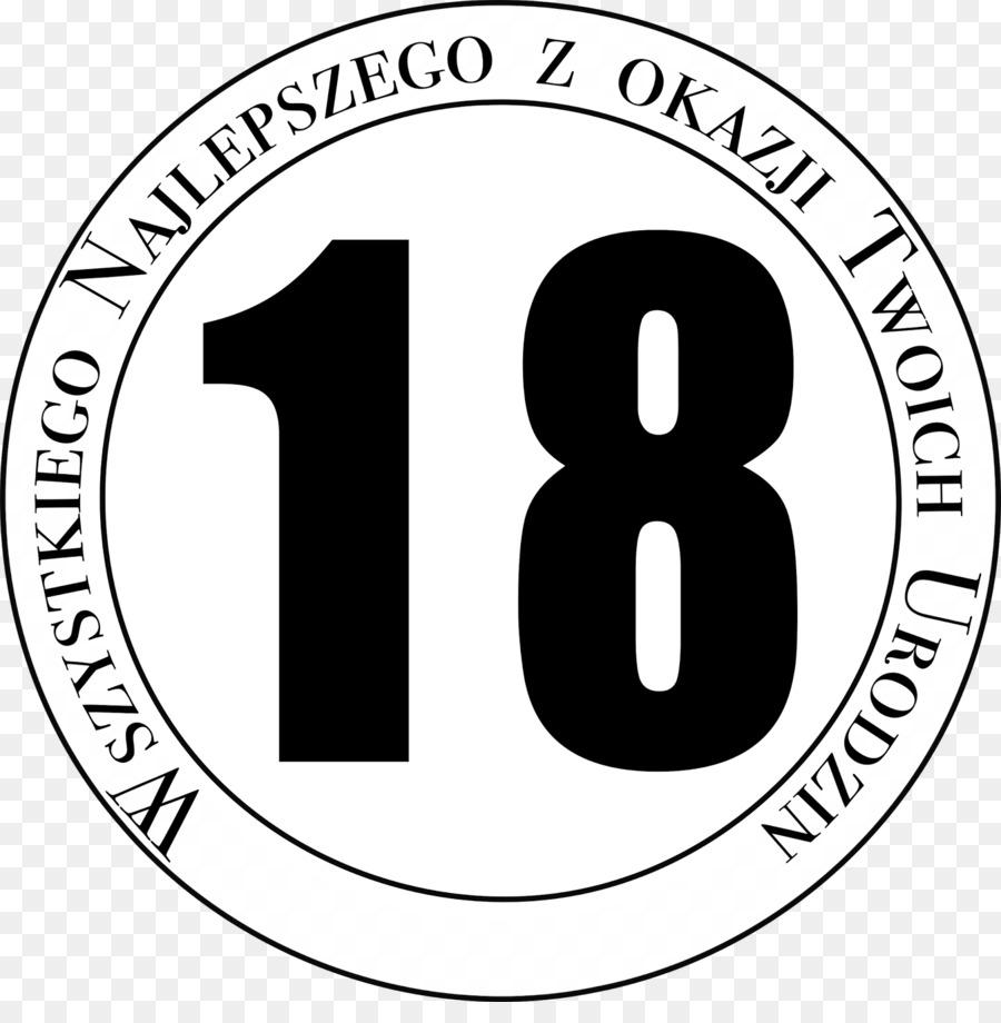 Birthday Symbol
