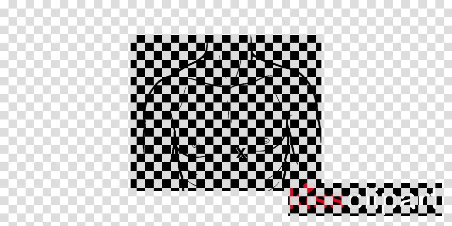 line art clipart Wiki Dress Black & White M Sleeve