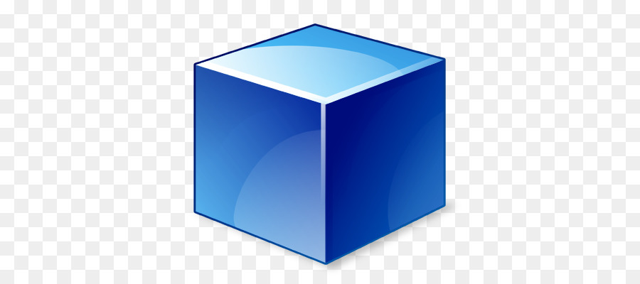 cube icon clipart Cube Computer Icons Clip art