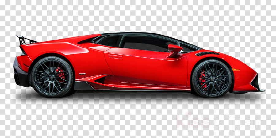 sports car png clipart Sports car Lamborghini Aventador Lamborghini Huracán