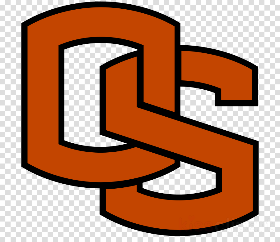 oregon state university logo clipart Oregon State Beavers football Oregon State Beavers baseball Oregon State University