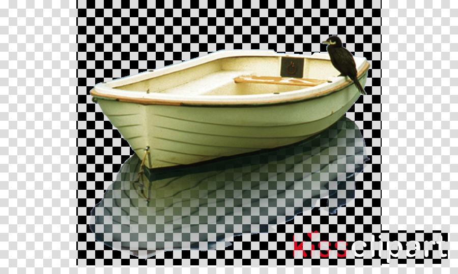 скачать картинки лодка clipart Boat Watercraft