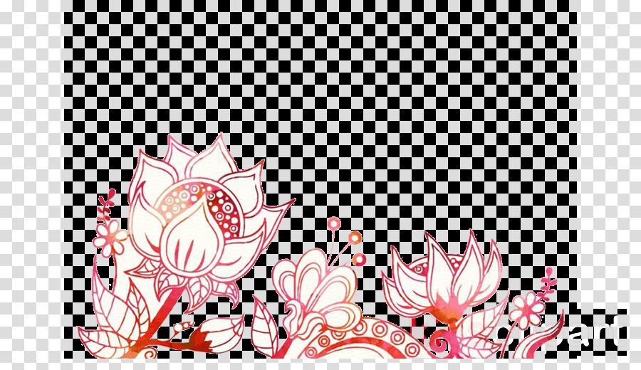 Vector graphics clipart Clip art