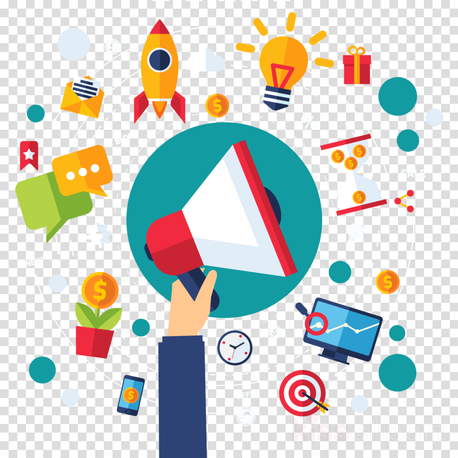 resources vector png clipart Marketing Clip art