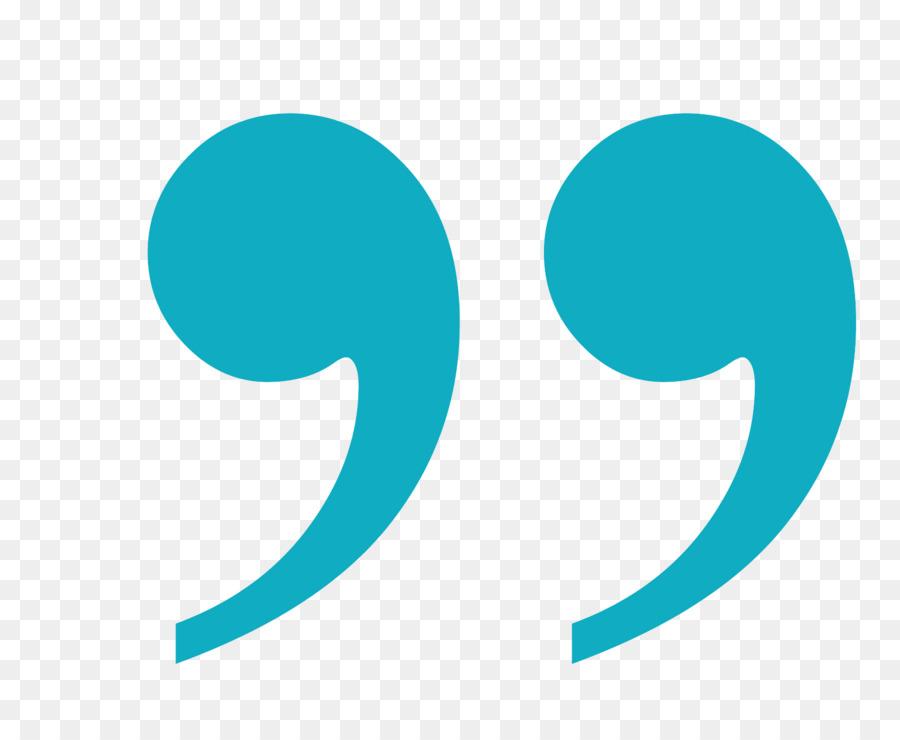 Circle blue. Clipart text font transparent
