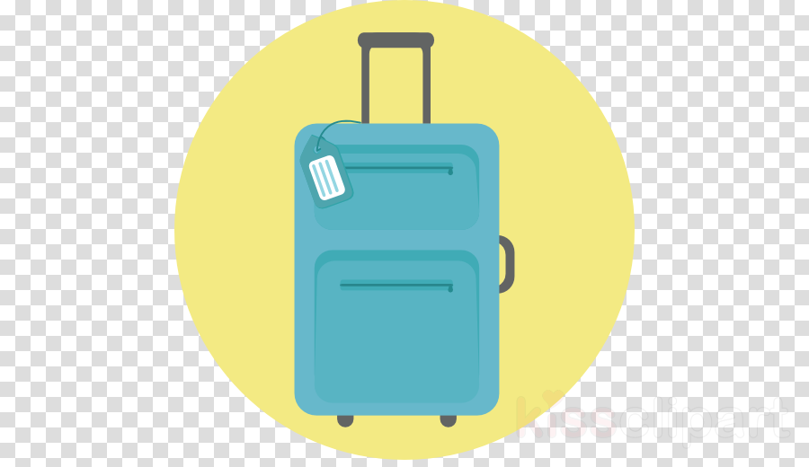 travel bag icon png clipart Baggage Travel