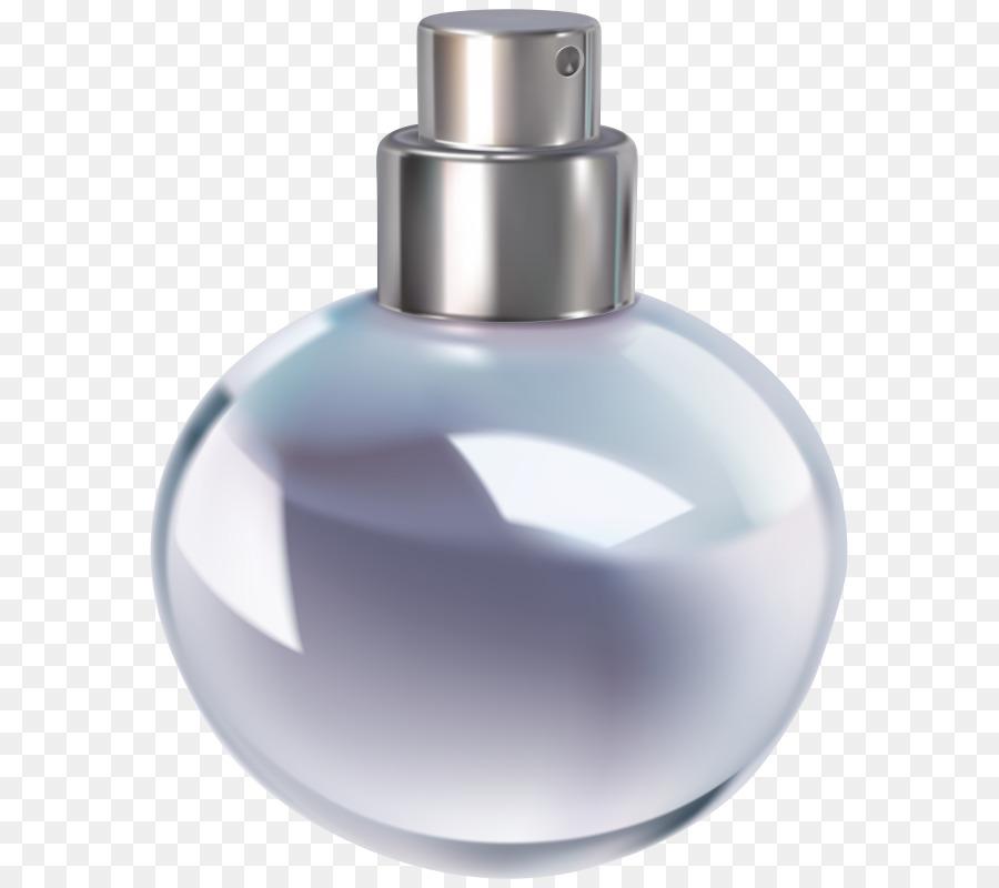 perfume bottle clipart Perfume Bottles Clip art
