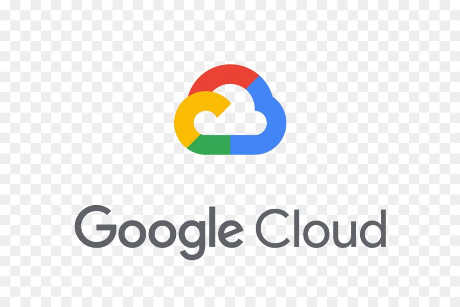 download google cloud transparent logo clipart google cloud platform