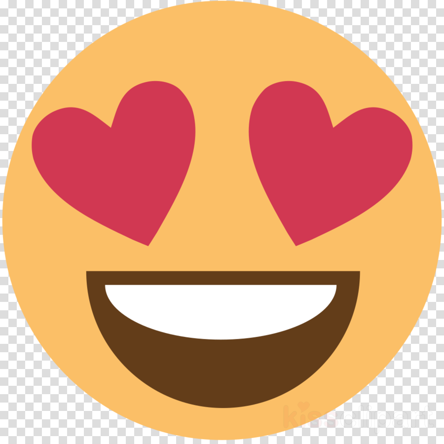 Emoticon, Emoji, Smiley, transparent png image & clipart free download