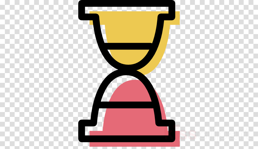 clock icon with different hour png transparent clipart Computer Icons Hourglass