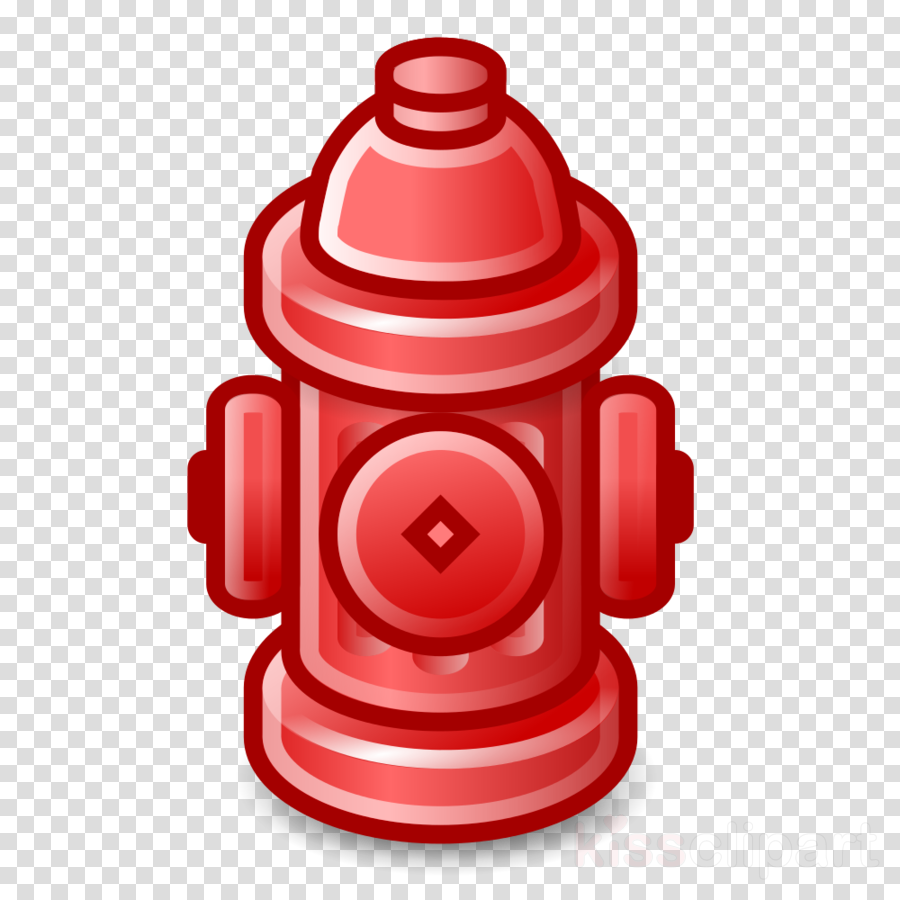 png fire hydrant clipart Fire hydrant Clip art