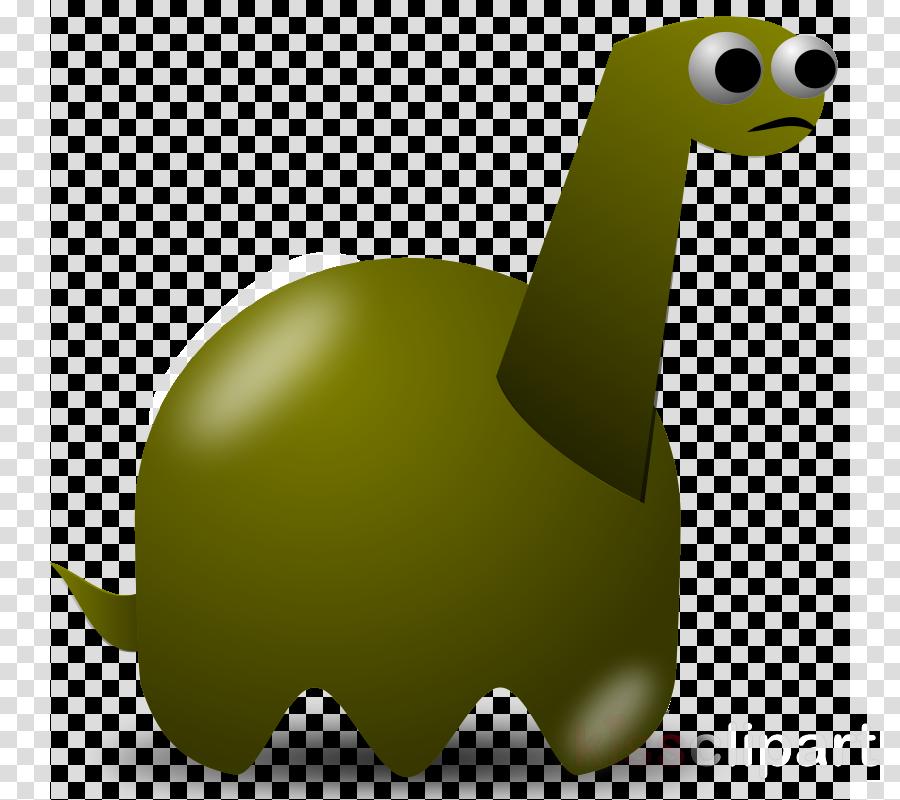 Brontosaurus clipart Apatosaurus Coelophysis Brontosaurus