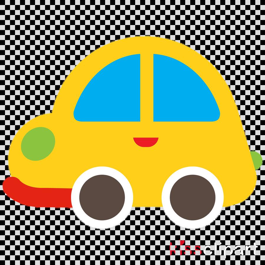 smirk thinking emoji clipart Emoji Emoticon Clip art