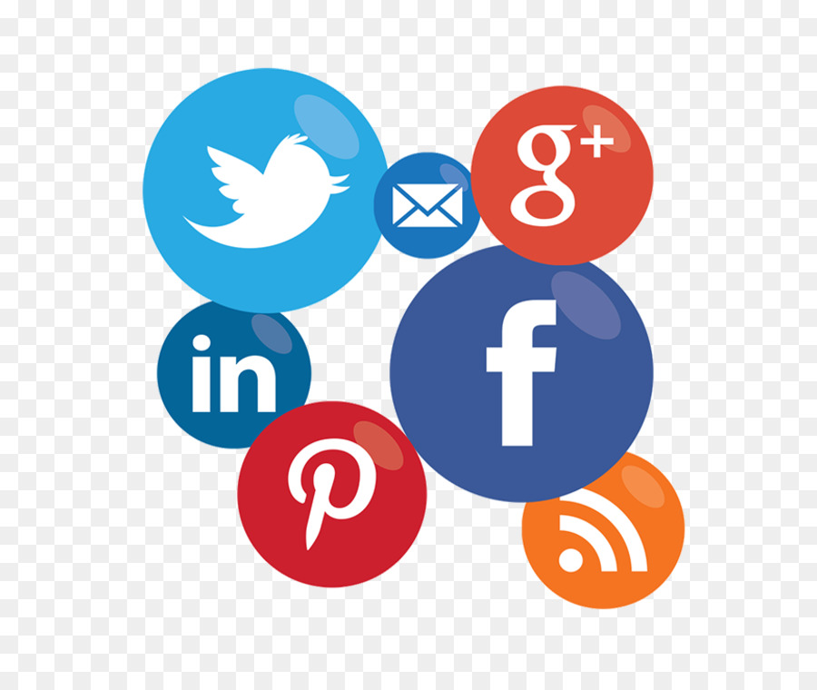Marketing, Linkedin, Service, transparent png image & clipart free