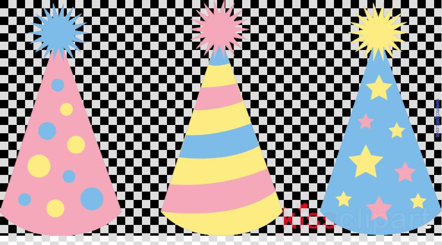 派对帽帽子剪辑艺术剪纸艺术聚会