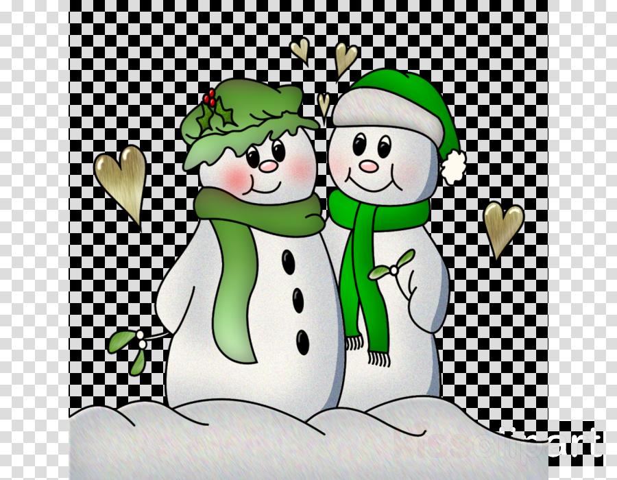 Snowman clipart Snowman Christmas Day