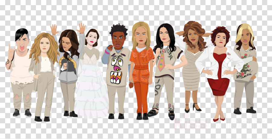 oitnb twitter header clipart Taylor Schilling Orange Is the New Black Piper Chapman