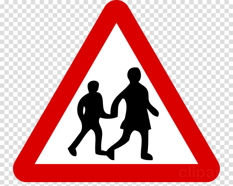 traffic signs school ahead clipart Road signs in Singapore Traffic sign