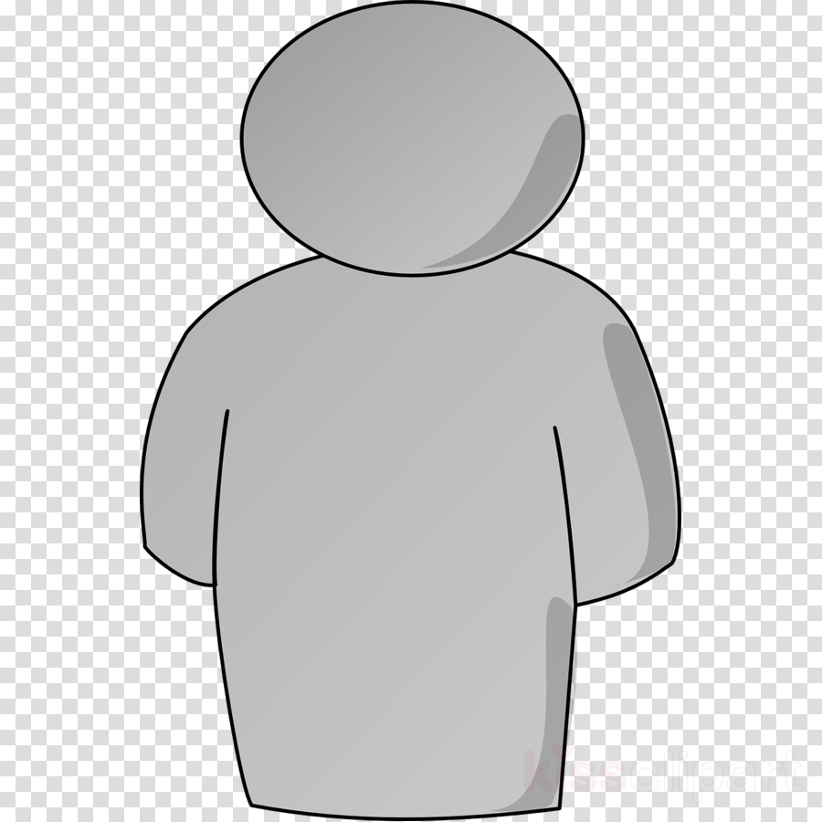 Person clipart Symbol Clip art