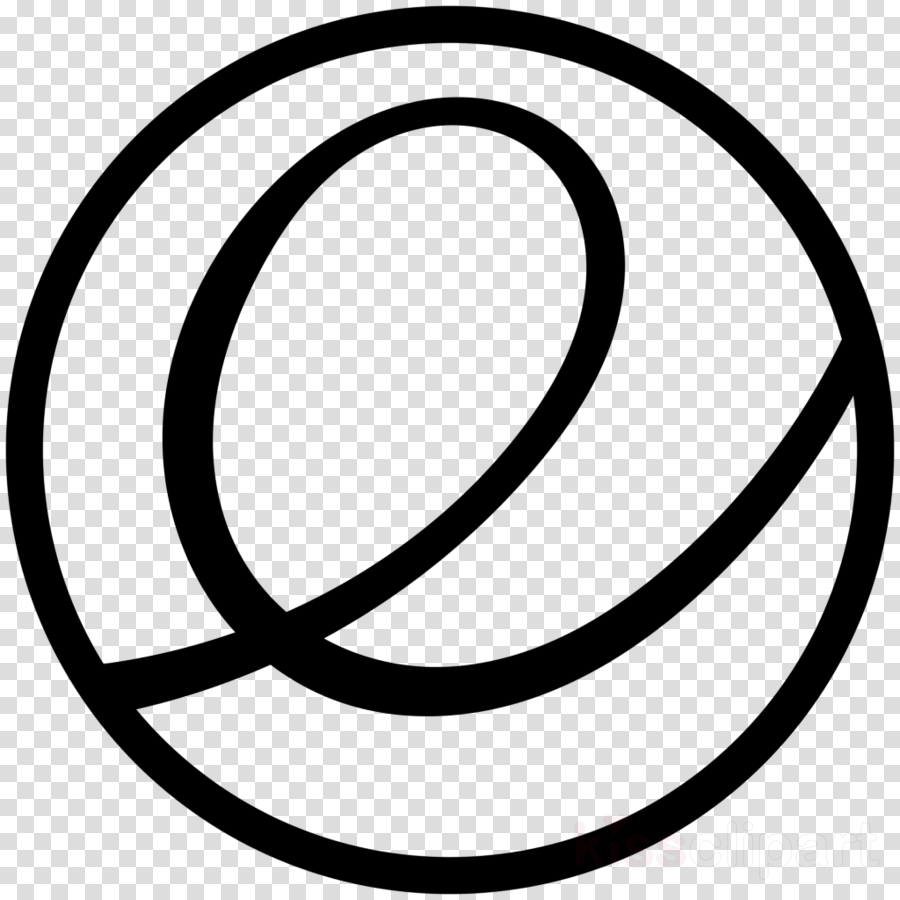 elementary os logo png clipart elementary OS Operating Systems Ubuntu