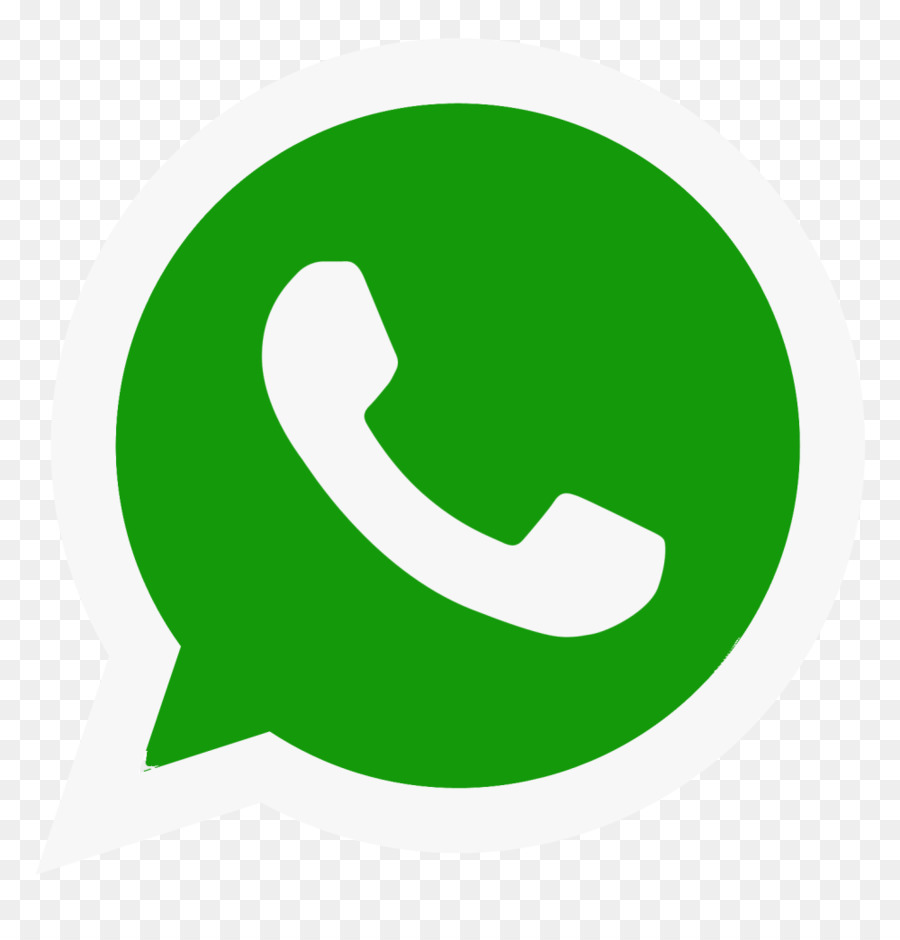 Hd images of whatsapp logo