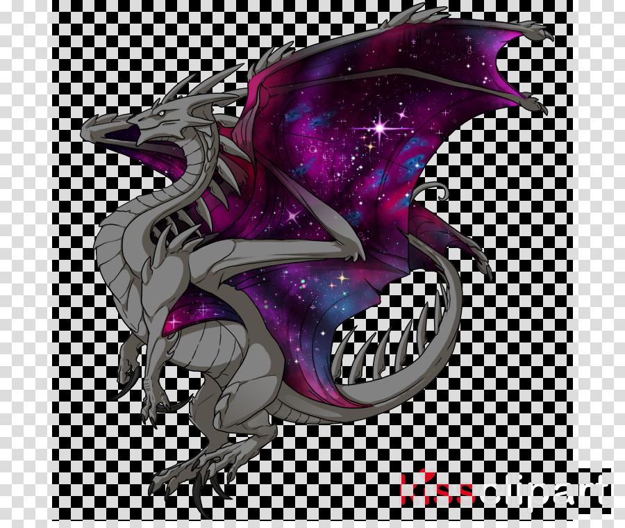 Dragon clipart Dragon Age: Origins Spyro the Dragon