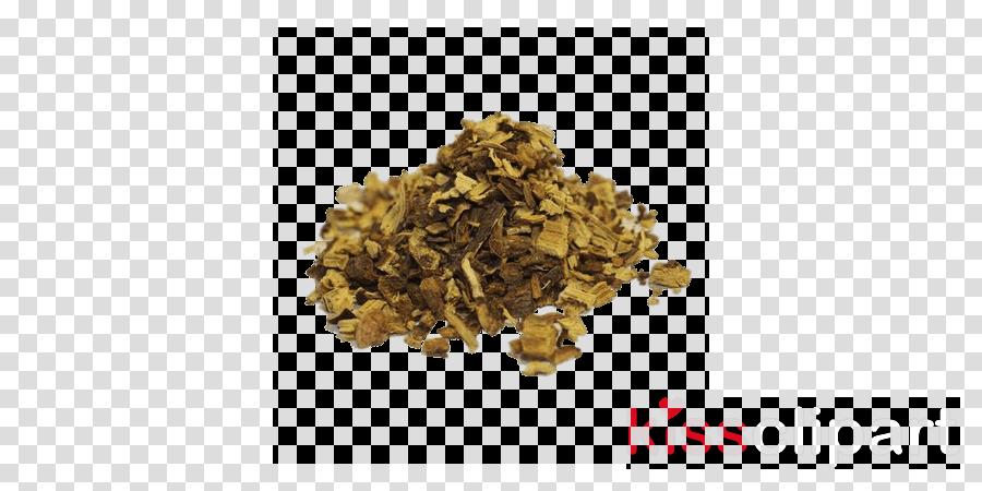Liquorice clipart Liquorice Herb