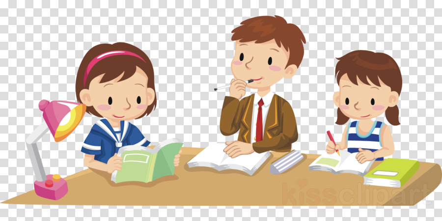 students exam png clipart Central Board of Secondary Education JEE Main CBSE Exam, class 12