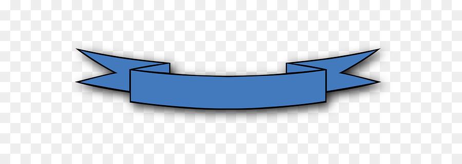 ribbon clip art clipart Ribbon Clip art