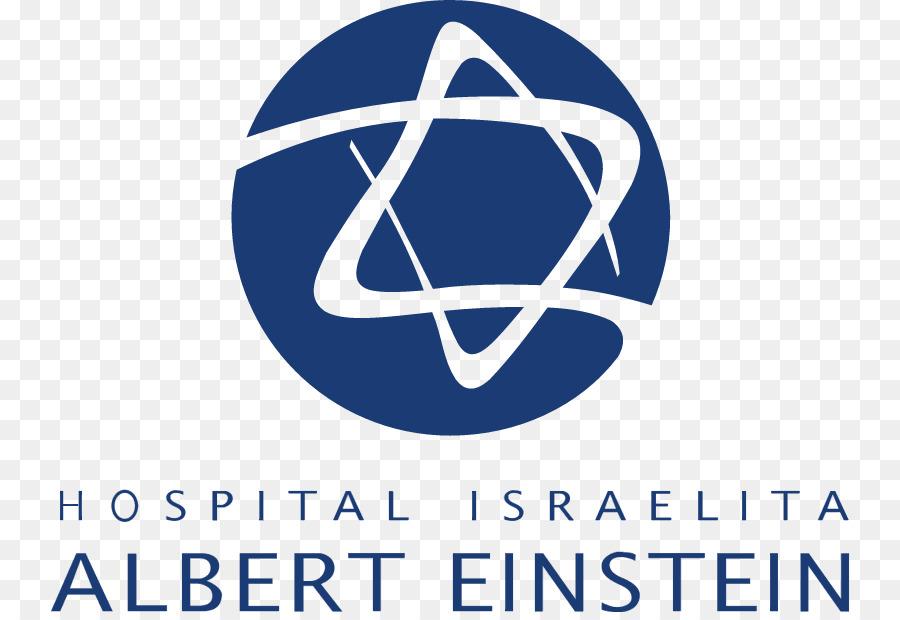 Albert Einstein Cartoon clipart - Hospital, Text, Font