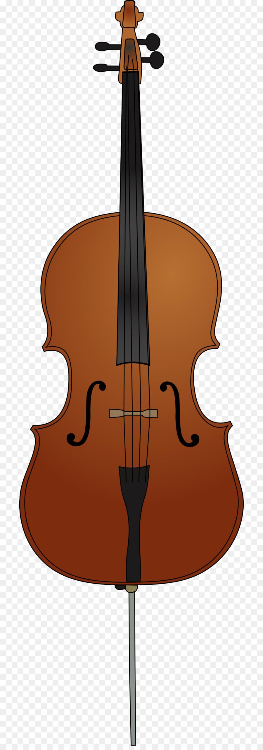 Violin Cartoon Clipart Violin Art Transparent Clip Art